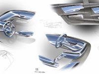 Audi A2 Concept, 11 of 26