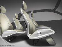 Audi A2 Concept, 12 of 26