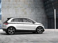 Audi A2 Concept, 17 of 26