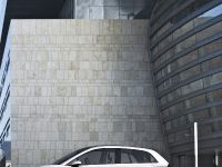 Audi A2 Concept, 20 of 26