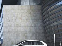Audi A2 Concept, 20 of 26