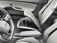 Audi A2 Concept, 24 of 26