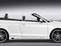Audi A3 CARACTERE, 5 of 5
