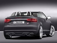 Audi A3 CARACTERE, 4 of 5
