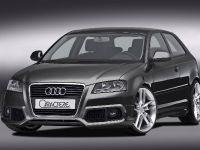 Audi A3 CARACTERE, 3 of 5