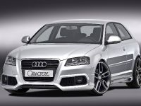 Audi A3 CARACTERE, 2 of 5