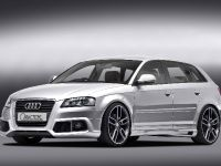 Audi A3 CARACTERE, 1 of 5