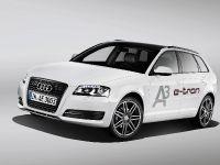 Audi A3 e-Tron, 1 of 10