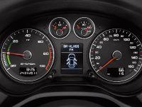 Audi A3 e-Tron, 5 of 10