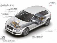 Audi A3 e-Tron, 7 of 10