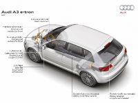 Audi A3 e-Tron, 8 of 10