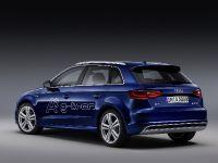 Audi A3 Sportback g-tron, 4 of 11
