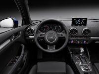 Audi A3 Sportback g-tron, 5 of 11