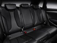 Audi A3 Sportback g-tron, 6 of 11