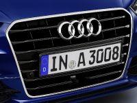Audi A3 Sportback g-tron, 7 of 11