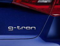 Audi A3 Sportback g-tron, 8 of 11