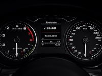 Audi A3 Sportback g-tron, 10 of 11