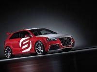 thumbnail image of Audi A3 TDI Clubsport Quattro
