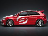 Audi A3 TDI Clubsport Quattro, 7 of 26