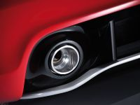 Audi A3 TDI Clubsport Quattro, 19 of 26