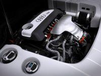 Audi A3 TDI Clubsport Quattro, 22 of 26