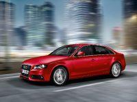 Audi A4 2.0 TDI e, 7 of 32