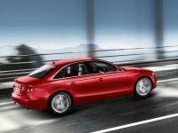 Audi A4 2.0 TDI e, 8 of 32