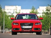 Audi A4 2.0 TDI e, 9 of 32