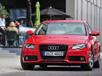 Audi A4 2.0 TDI e, 10 of 32