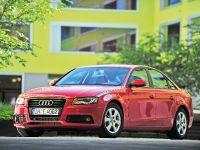 Audi A4 2.0 TDI e, 11 of 32