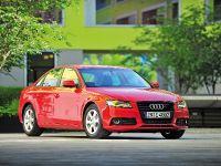 Audi A4 2.0 TDI e, 12 of 32