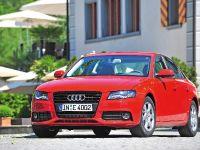Audi A4 2.0 TDI e, 13 of 32