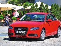 Audi A4 2.0 TDI e, 14 of 32
