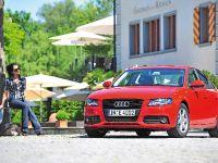 Audi A4 2.0 TDI e, 15 of 32