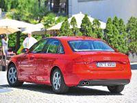 Audi A4 2.0 TDI e, 16 of 32