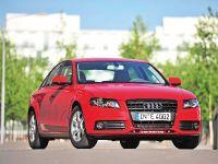Audi A4 2.0 TDI e, 19 of 32
