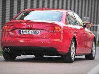 Audi A4 2.0 TDI e, 20 of 32