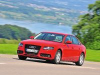 Audi A4 2.0 TDI e, 21 of 32
