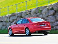 Audi A4 2.0 TDI e, 23 of 32