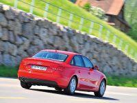 Audi A4 2.0 TDI e, 24 of 32