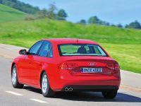 Audi A4 2.0 TDI e, 25 of 32