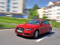 Audi A4 2.0 TDI e, 26 of 32