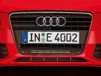 Audi A4 2.0 TDI e, 29 of 32