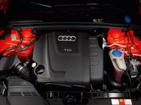 Audi A4 2.0 TDI e, 3 of 32