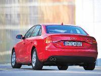 Audi A4 2.0 TDI e, 4 of 32