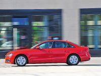 Audi A4 2.0 TDI e, 5 of 32