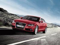 Audi A4 2.0 TDI e, 1 of 32