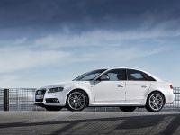 Audi A4 2.0 TDI, 3 of 4