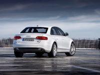 Audi A4 2.0 TDI, 4 of 4