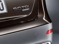 Audi A4 allroad quattro, 43 of 54
